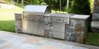 Custom-BBQ-New-Jersey-16