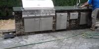 Custom-BBQ-New-Jersey-36