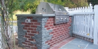 Custom-BBQ-New-Jersey-43