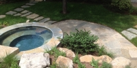 Norwegian-Buff-Quartzite-patios-mahway-nj-10
