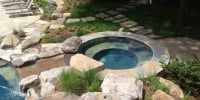 Norwegian-Buff-Quartzite-patios-mahway-nj-11