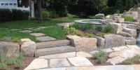 Norwegian-Buff-Quartzite-patios-mahway-nj-13