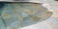 Norwegian-Buff-Quartzite-patios-mahway-nj-15