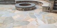 Norwegian-Buff-Quartzite-patios-mahway-nj-16