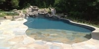 Norwegian-Buff-Quartzite-patios-mahway-nj-18