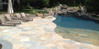 Norwegian-Buff-Quartzite-patios-mahway-nj-19