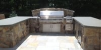 Norwegian-Buff-Quartzite-patios-mahway-nj-21