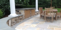 Norwegian-Buff-Quartzite-patios-mahway-nj-22