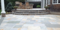Norwegian-Buff-Quartzite-patios-mahway-nj-23