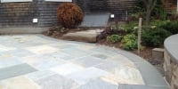 Norwegian-Buff-Quartzite-patios-mahway-nj-24