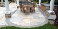 Norwegian-Buff-Quartzite-patios-mahway-nj-25