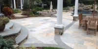 Norwegian-Buff-Quartzite-patios-mahway-nj-26