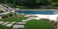 Norwegian-Buff-Quartzite-patios-mahway-nj-3