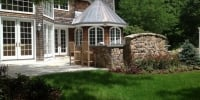 Norwegian-Buff-Quartzite-patios-mahway-nj-31