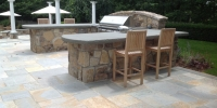 Norwegian-Buff-Quartzite-patios-mahway-nj-32