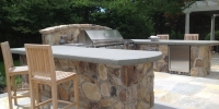 Norwegian-Buff-Quartzite-patios-mahway-nj-33