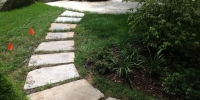 Norwegian-Buff-Quartzite-patios-mahway-nj-4