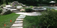 Norwegian-Buff-Quartzite-patios-mahway-nj-5