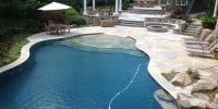 Norwegian-Buff-Quartzite-patios-mahway-nj-8