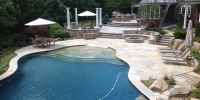 Norwegian-Buff-Quartzite-patios-mahway-nj-9