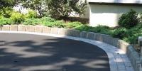 paver-driveways-new-jersey-10