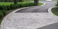 paver-driveways-new-jersey-12