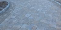 paver-driveways-new-jersey-21