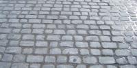 paver-driveways-new-jersey-26