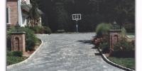 paver-driveways-new-jersey-30