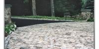 paver-driveways-new-jersey-33