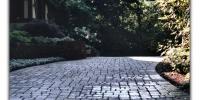 paver-driveways-new-jersey-35