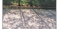 paver-driveways-new-jersey-40