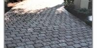paver-driveways-new-jersey-41