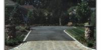 paver-driveways-new-jersey-42