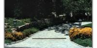 paver-driveways-new-jersey-43