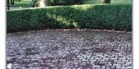 paver-driveways-new-jersey-44