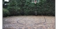 paver-driveways-new-jersey-46