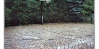 paver-driveways-new-jersey-47