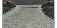 paver-driveways-new-jersey-48
