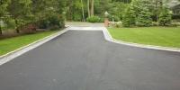 paver-driveways-new-jersey-50