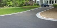 paver-driveways-new-jersey-51
