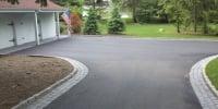 paver-driveways-new-jersey-53