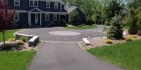 paver-driveways-new-jersey-56