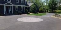 paver-driveways-new-jersey-57