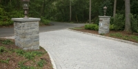 paver-driveways-new-jersey-63