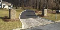 paver-driveways-new-jersey-64
