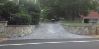 paver-driveways-new-jersey-8