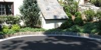 paver-driveways-new-jersey-9