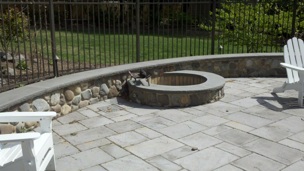 fire is breathtaking take a look at some of our fire pit designs