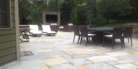 Norwegian-Buff-Quartzite-patio-Upper-Saddle-River-NJ-10
